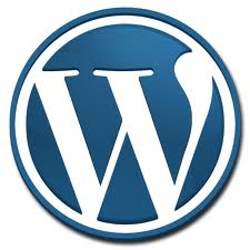 Wordpress: Stories In My Pocket